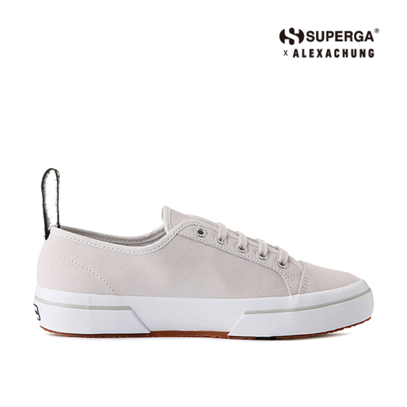 (SUPERGA) 2242-SUEW_GREY